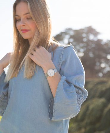Very-Mojo-Spring-Summer-Lifestyle-Montre-MonsieurBazinPhoto-130.jpg