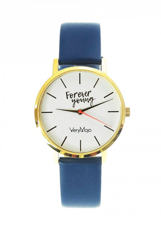Montre Forever Young
