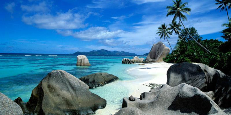 S lection des 10 plus belles plages du monde le blog et - L heure du coucher du soleil aujourd hui ...