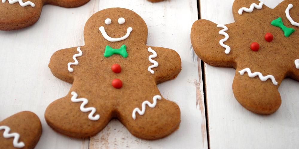 Recette de Noël  Les jolis sablés , Le blog et journal